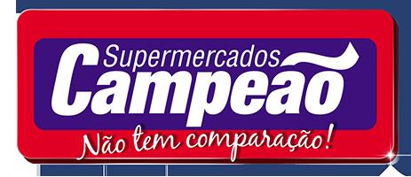 Supermercados Campeão – Não tem comparação